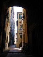 Italia la bella