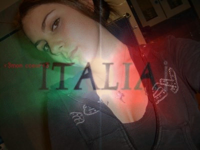 italiamoi