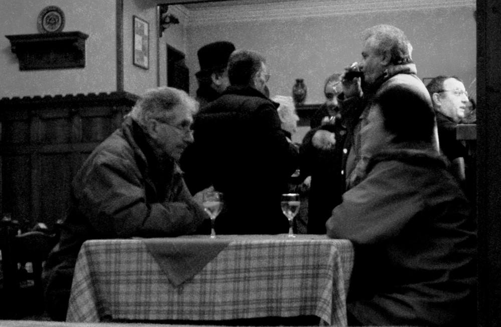 italian night hawks 03