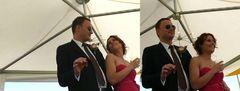 Italian Wedding II
