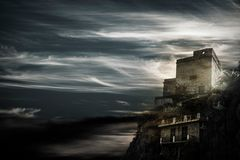 Italie mystique