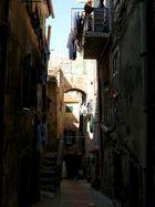 Italie, Ventimiglia