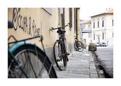 Italien Pause_2
