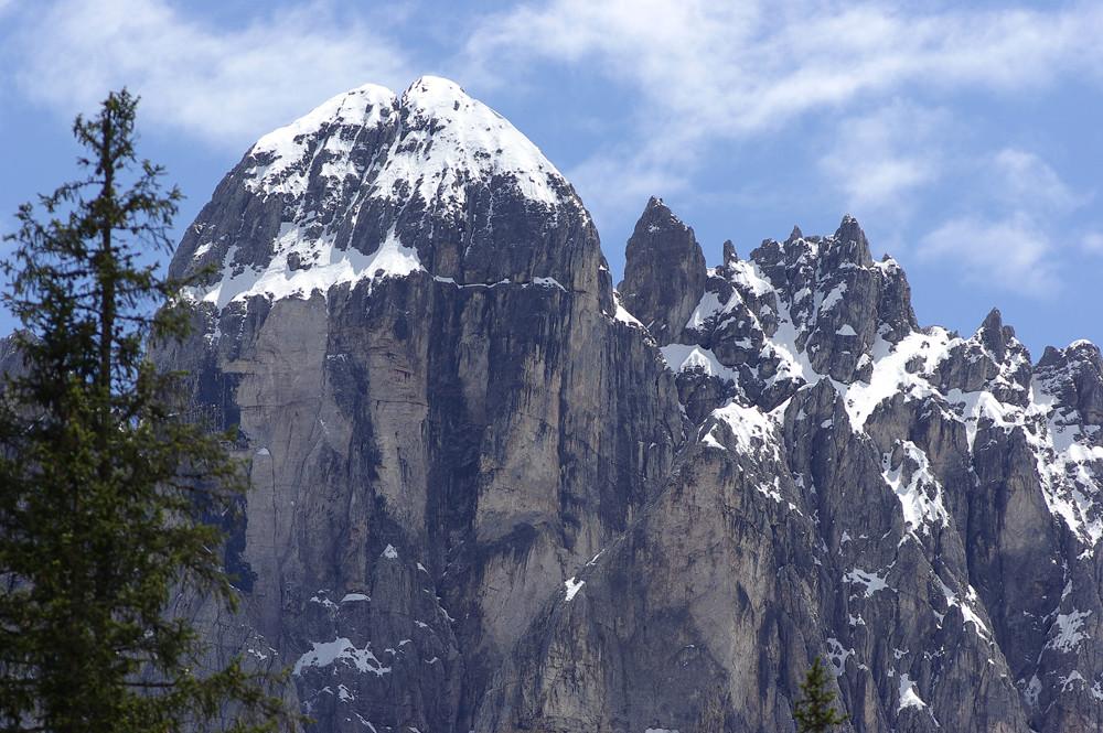 ITALIEN Südtirol-10