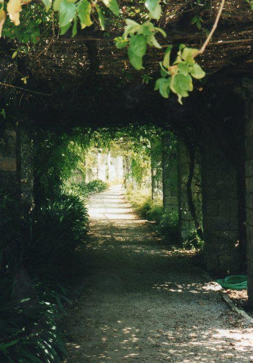 Italien, Urlaub