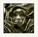 Italy-Venice: mask - 10