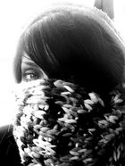 It's cold in germany...:)
