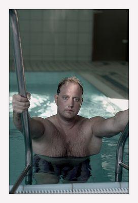 """it´s pool-men"""