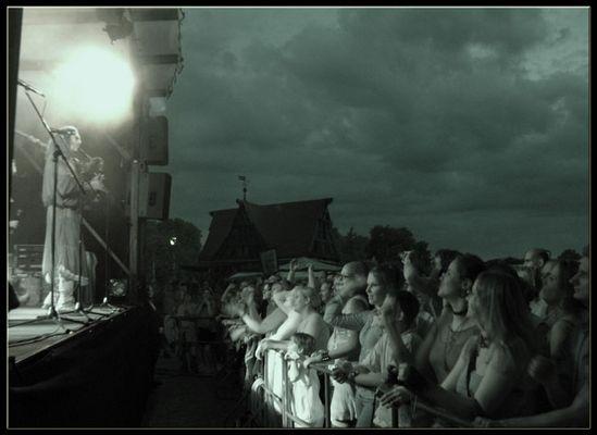 IV. Gotische Nacht Schwerin