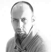 Ivan Ambrosini