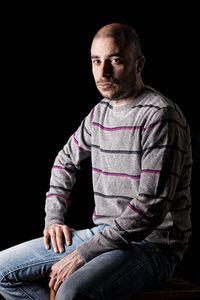 Ivan Dutto