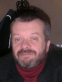 Ivan Hajicek