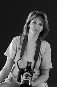 Ivana Medek
