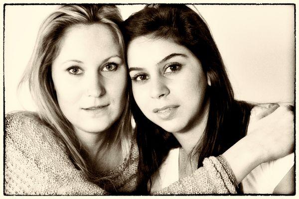 Ivanna et Ceylan1
