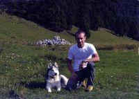 Ivano Gazzi