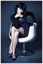 Ivelina Chair II