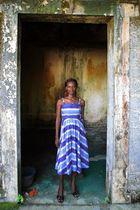 Ivoirienne