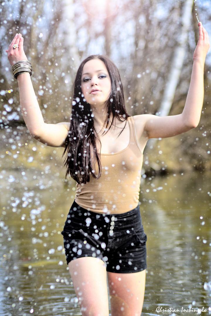 Ivona (3)