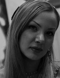 Iwona Nowak