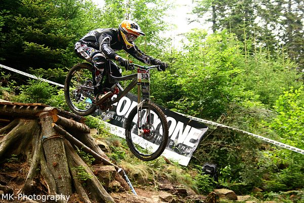 IXS Cup Bad Wildbad - Drop (2)