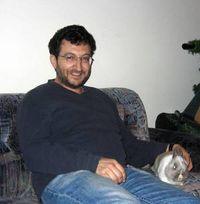 Izak Matatya