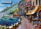 Izmir - Türkei -