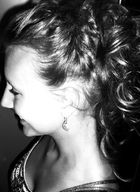 j adore cette coiffure