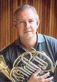 J. Arnholtz