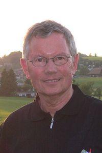 J. Hartmann