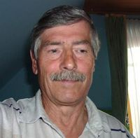 J. Krieger