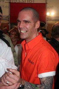 J. Steffens