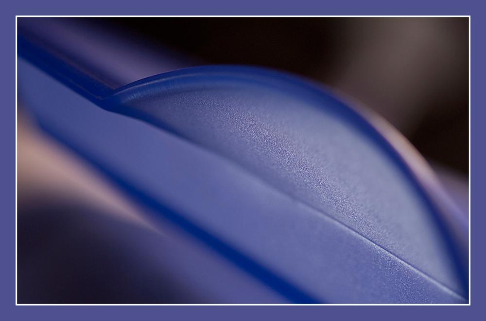 Ja, ja, so blau blau blau....   (gelöst von Helmut S. Schmidt)