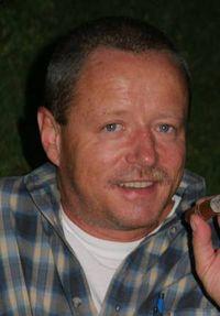 Jac Bruggmann