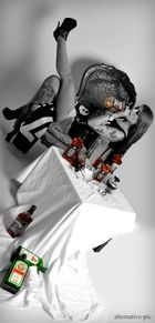 Jack Daniels 2.0