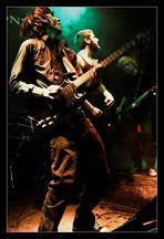 Jack Sony - I