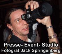 Jack Springenberg