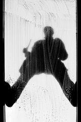 Jack the Ripper...