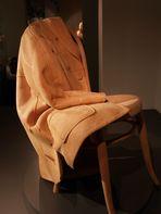 Jacke aus Holz (2)