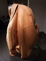Jacke aus Holz (4)