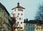 Jackelturm