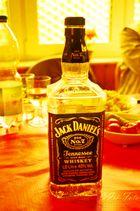 Jacki...
