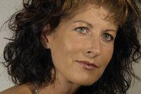 Jackie Frei
