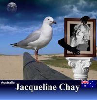 Jacqueline Chay