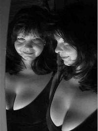Jacqueline D.