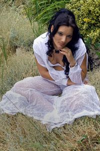 Jacqueline Goldschmidt
