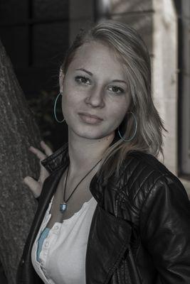 Jacqueline I