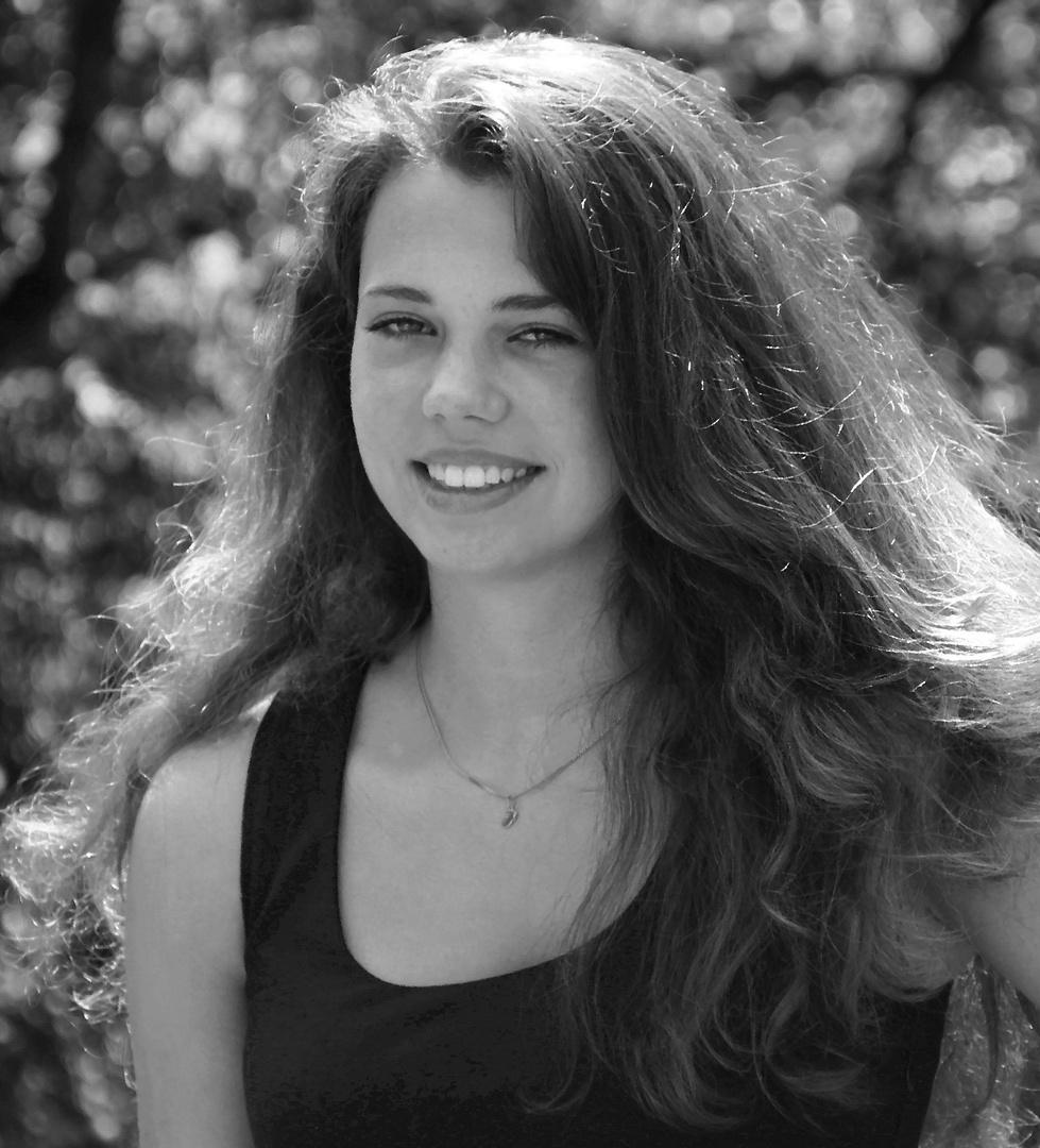 Jacqueline Schwarz/weiss
