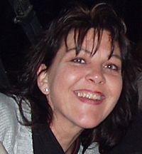Jacqueline-Wagner