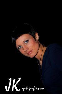 JacquelineK