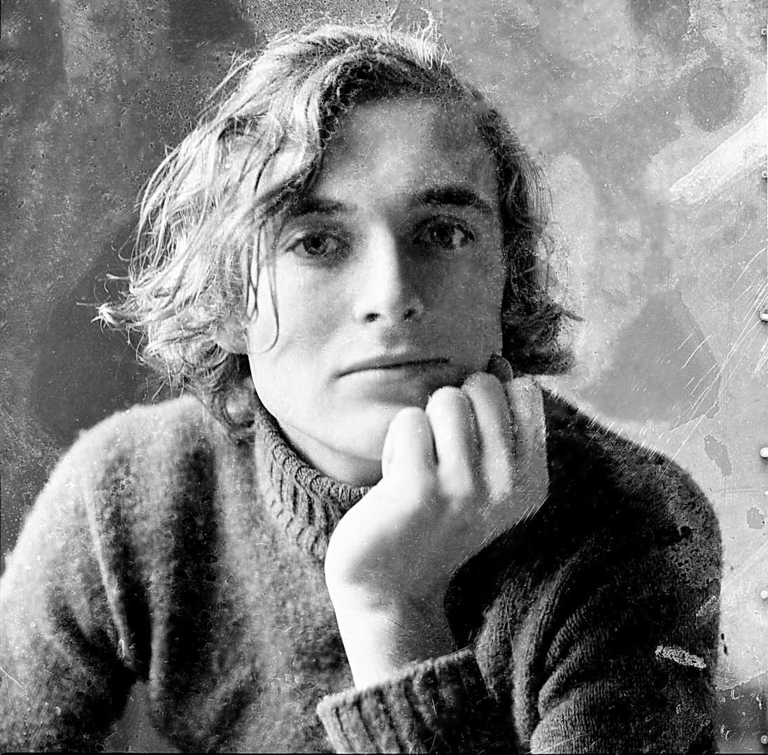 Jacques 1971